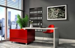 furniture-for-office