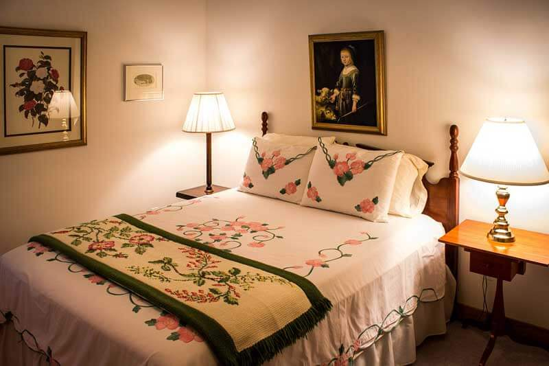 guest-bed