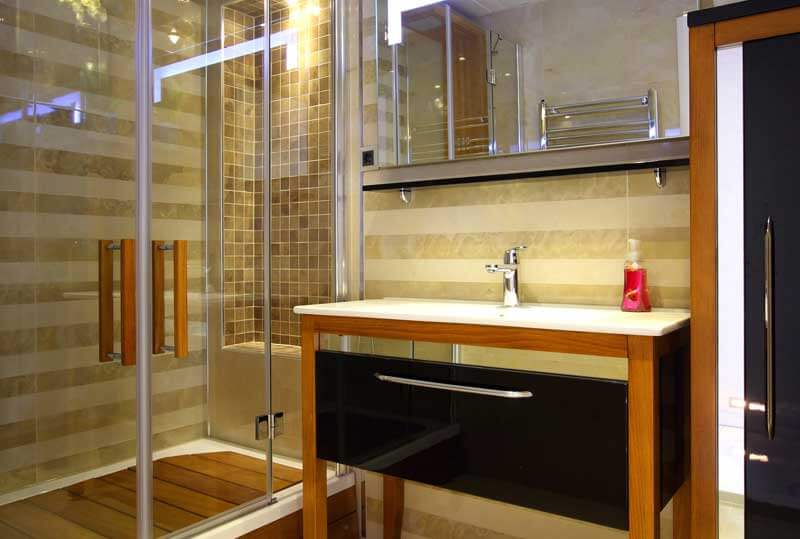 Perfect-Bathroom