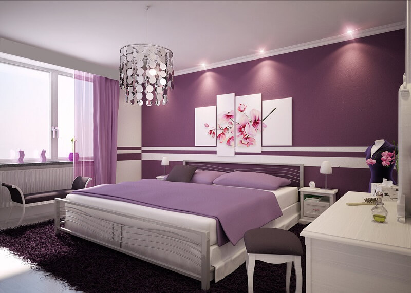 Bedroom Ideas Some Tips On How To Decorate Your Bedroom Best How To Decorate Your Bedroom
