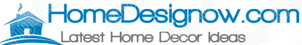 Home Design Now logo