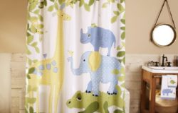 kids-bathroom-shower-curtains