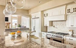 Kitchens-design