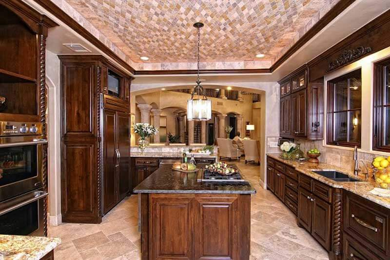 kitchen-design-forhome
