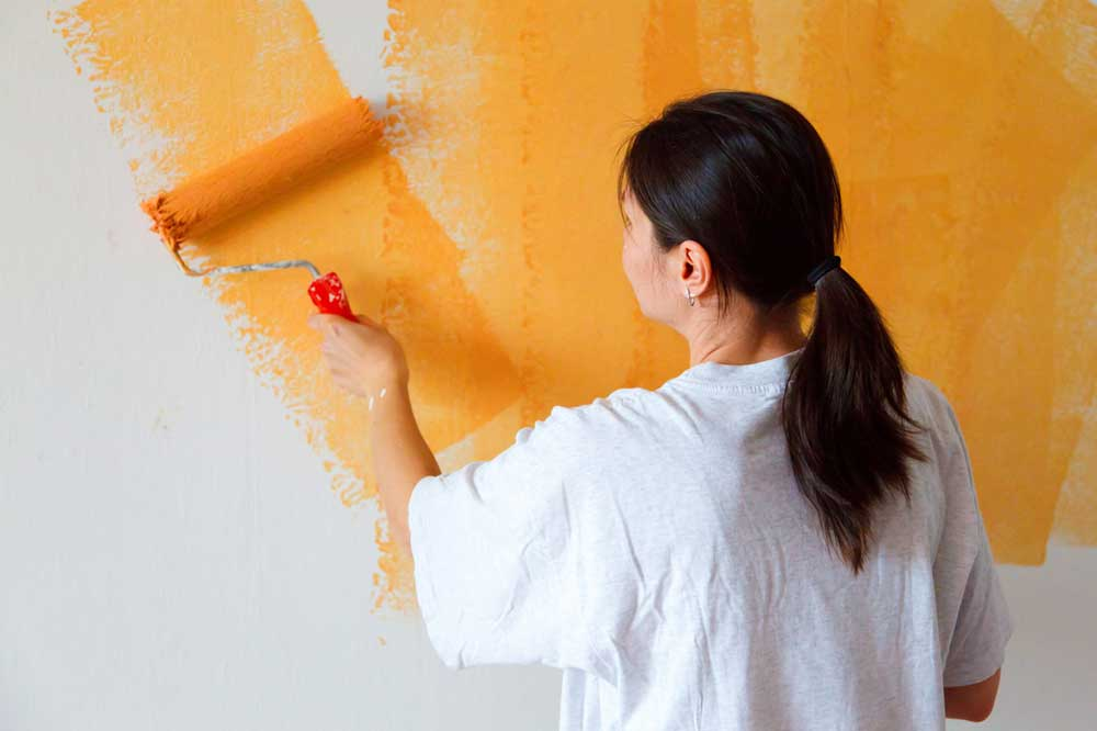 painting-wall