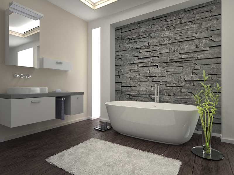 bathroom-luxurious-styles