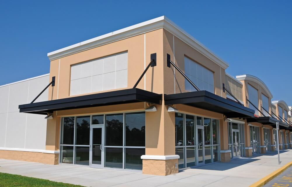 awning-for-your-home-and-business