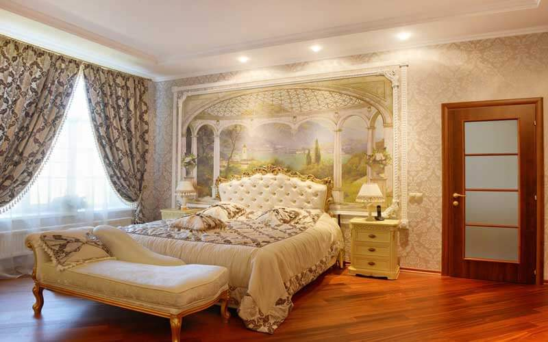 french-bedroom-furniture