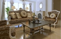 Home-Furniture-Makers