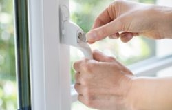 Double-Glazing-Security