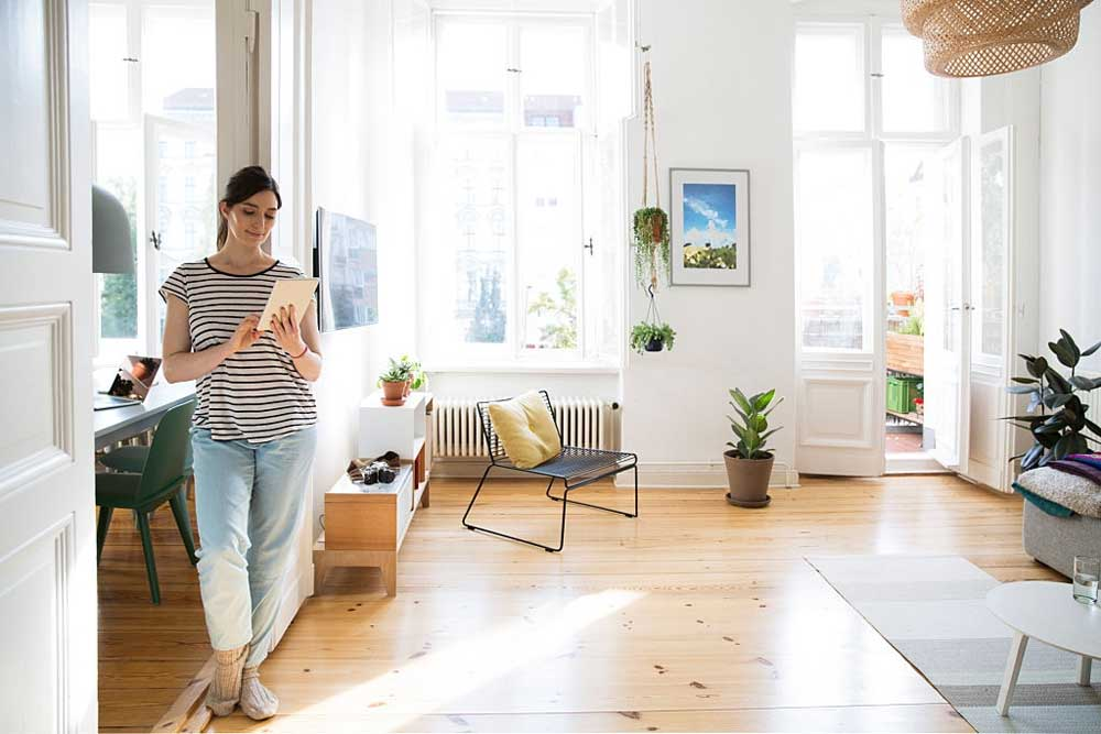 Home-Trends-For-2020