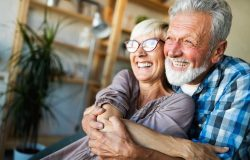 Design A Home For Aging